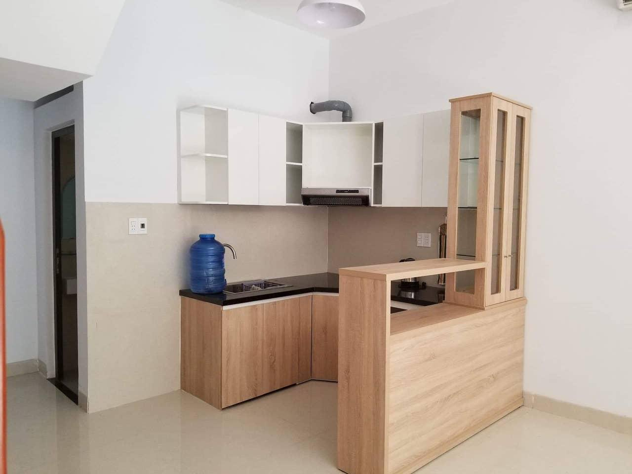 Apartment  CP Residences   6 Bedroom House 5 mins fm My Khe photo 18317811