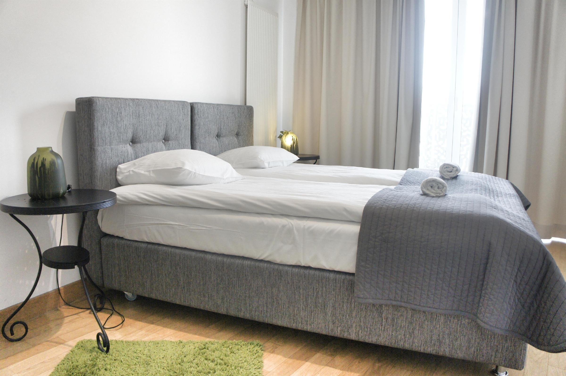 Apartment Opera 503 photo 31625389