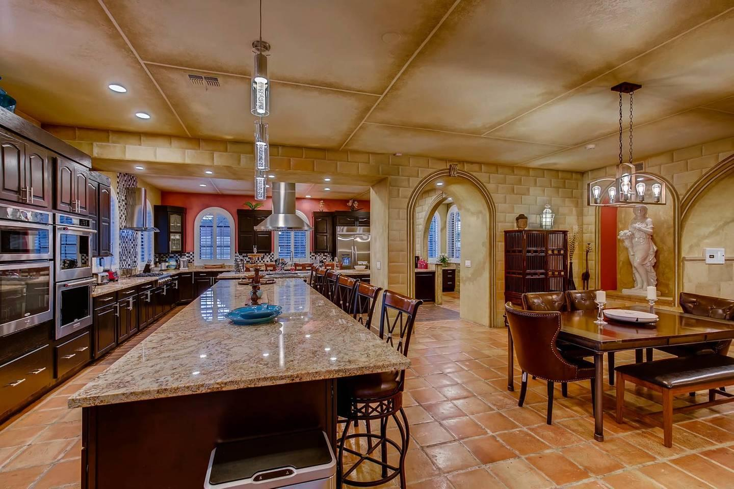 Apartment 12Bd 13Ba Private Resort  One Of A Kind  photo 26209788