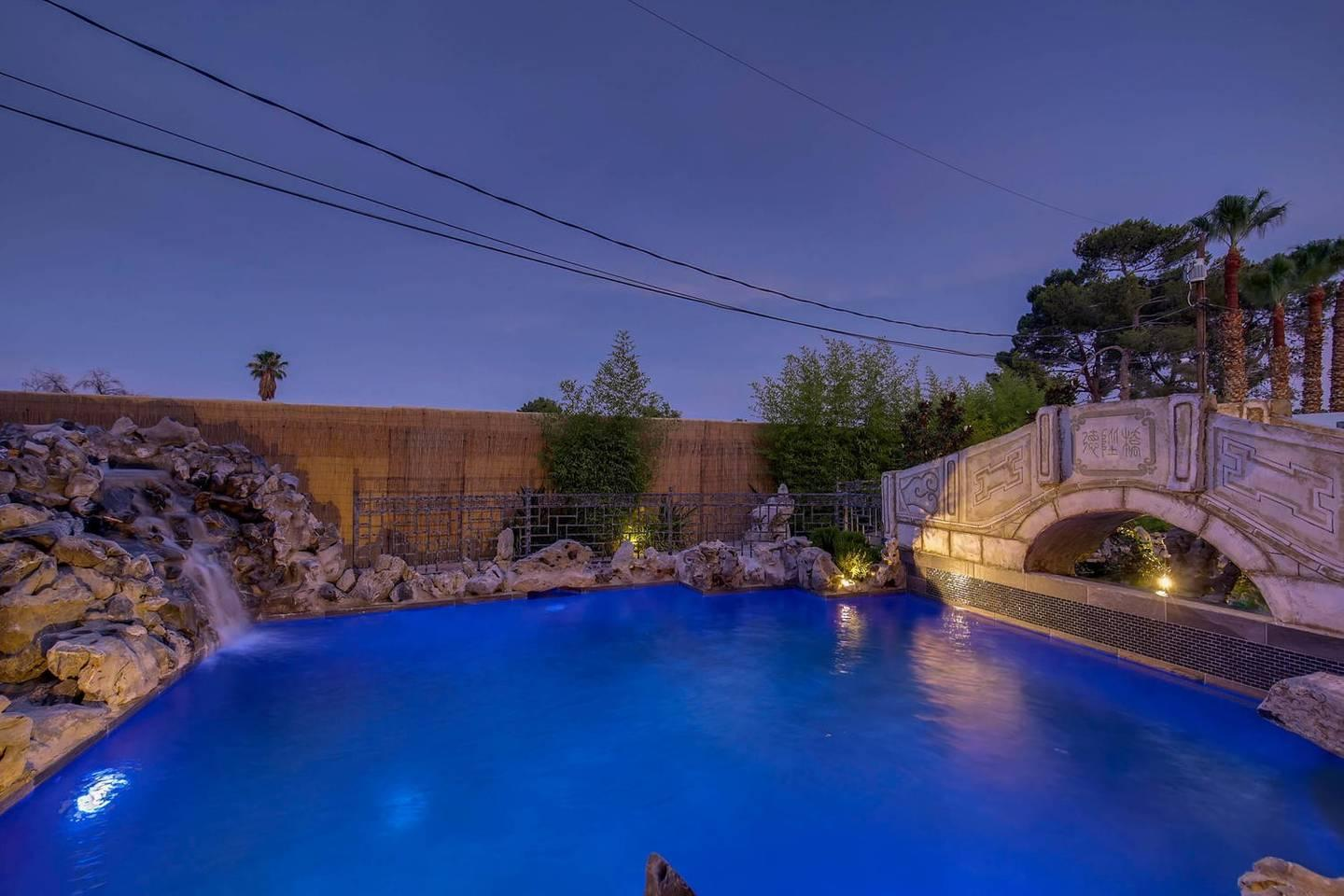 Apartment 12Bd 13Ba Private Resort  One Of A Kind  photo 26209764