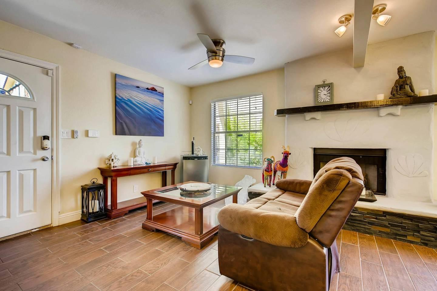 Apartment 12Bd 13Ba Private Resort  One Of A Kind  photo 26209812