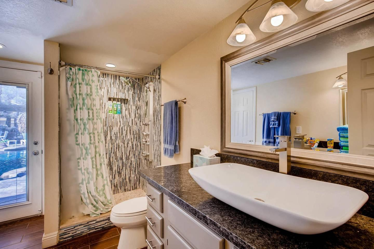 Apartment 12Bd 13Ba Private Resort  One Of A Kind  photo 26209817