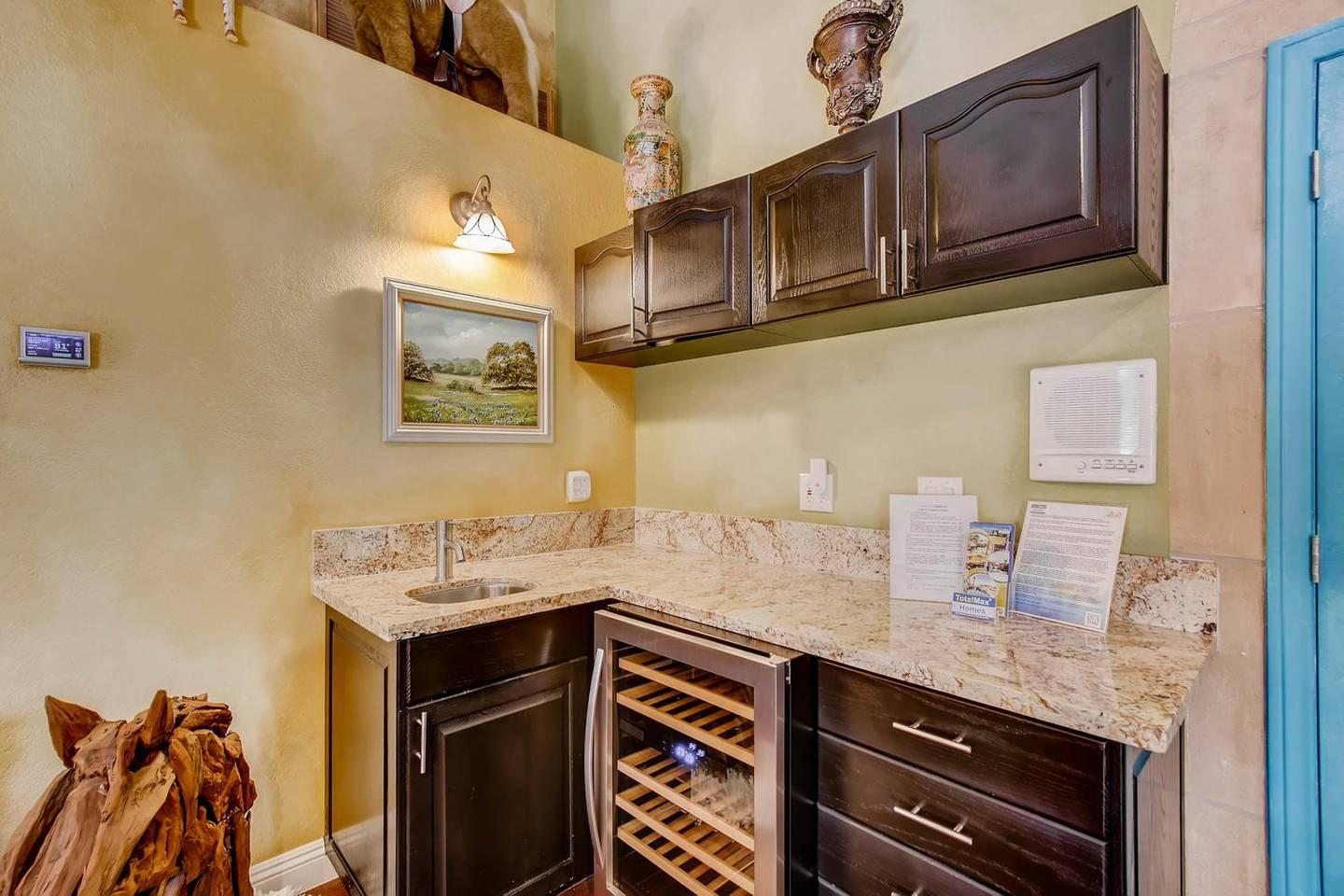 Apartment 12Bd 13Ba Private Resort  One Of A Kind  photo 26209746