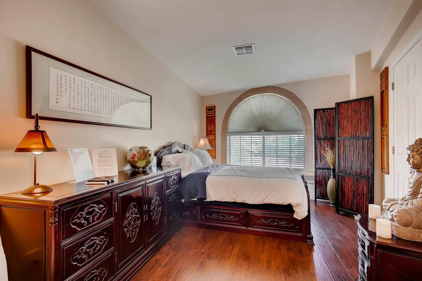 Apartment 12Bd 13Ba Private Resort  One Of A Kind  photo 26209798