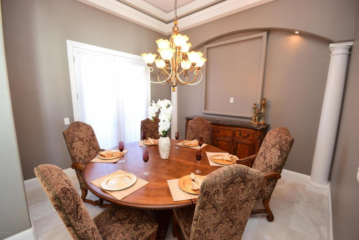 Mediterranean Luxury Gulf front home photo 3773145