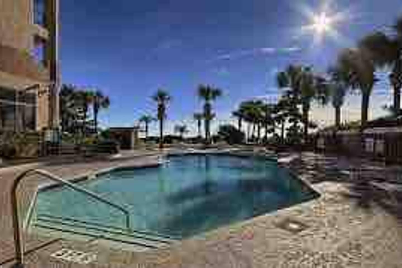 Apartment Beach Colony Resort 417  photo 23653875