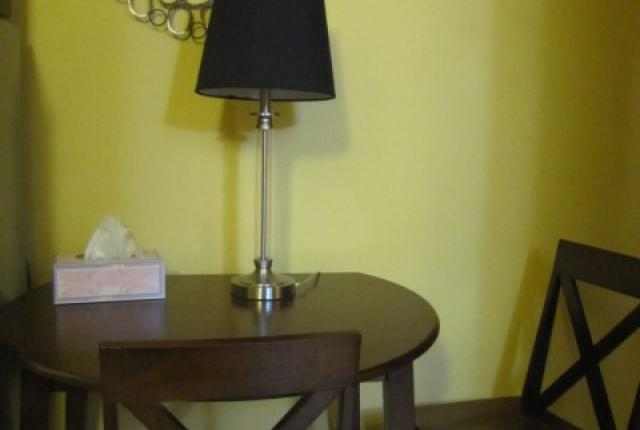 Amazing 2 Bedroom Flat in Times Square photo 50754