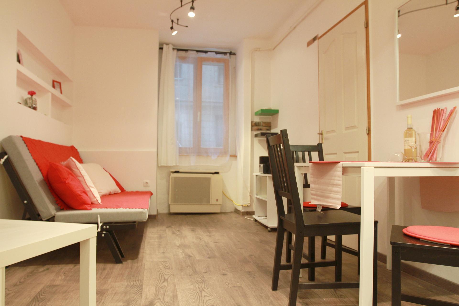 Apartment Budacenter Apartment photo 3900510