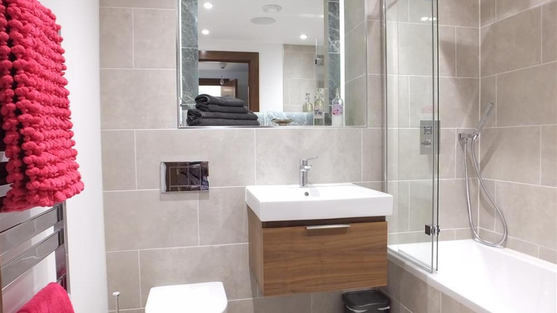 Apartment Waters Edge 10 photo 27741940
