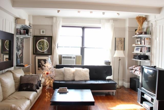 NYC Berry Apartment photo 49673