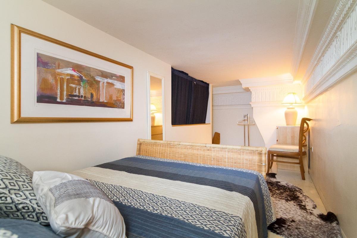 Madison Avenue 3 Bedroom Loft photo 97566