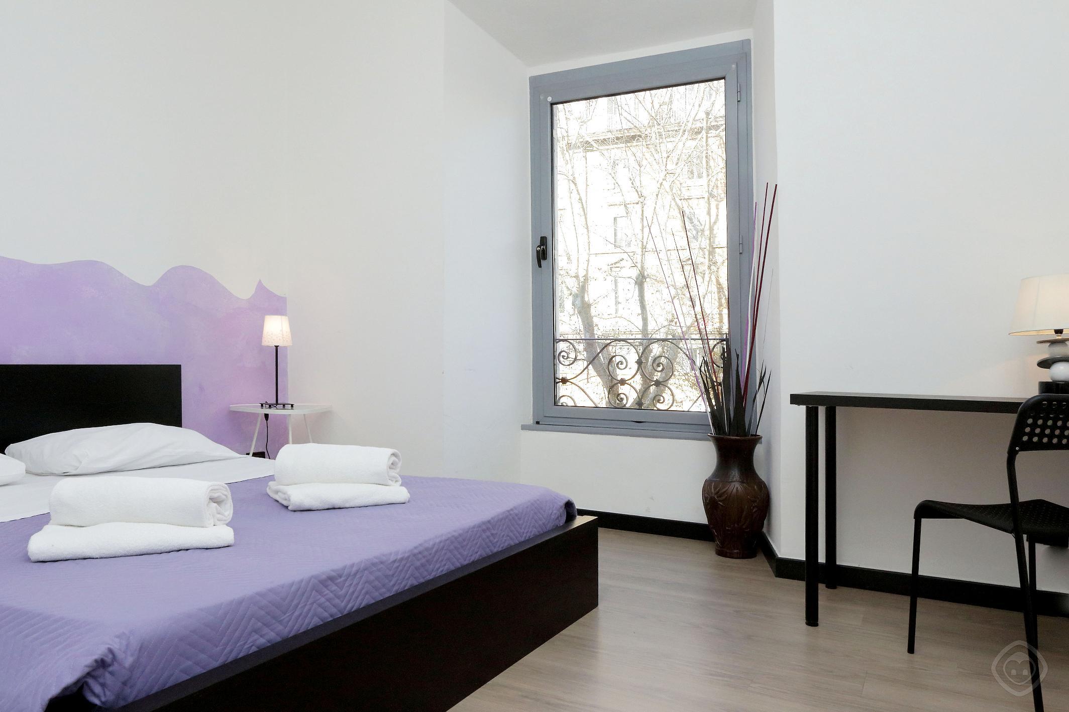 Lucky Domus Stpeter apartment Rome photo 31815185