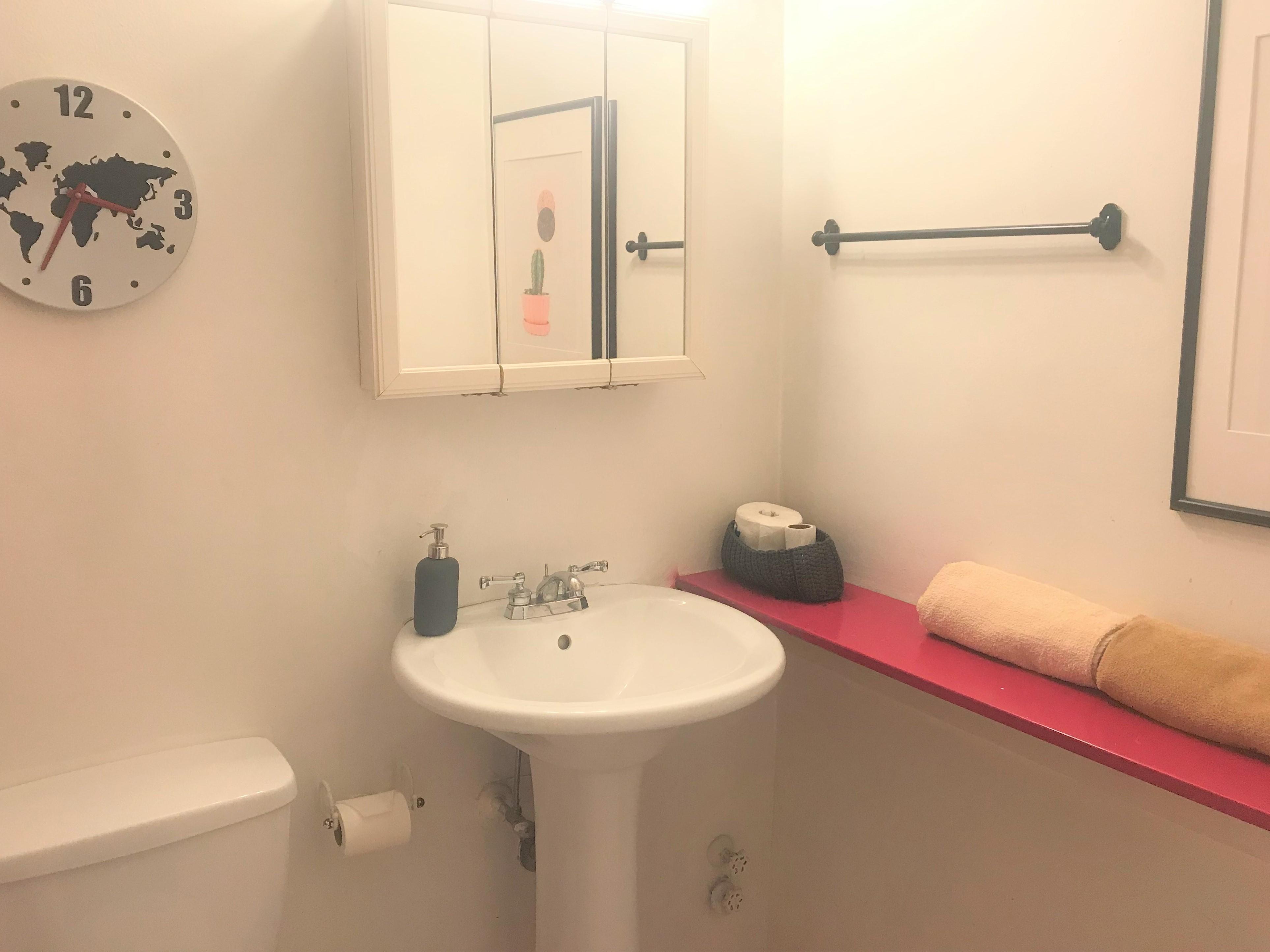 Apartment Murray Hill 2 Bedroom 1 Bathroom photo 5906104