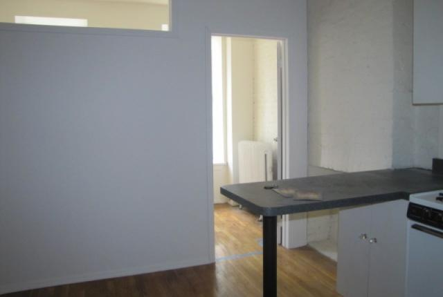 Cozy 2 Bedroom Apartment in Times Square photo 51102