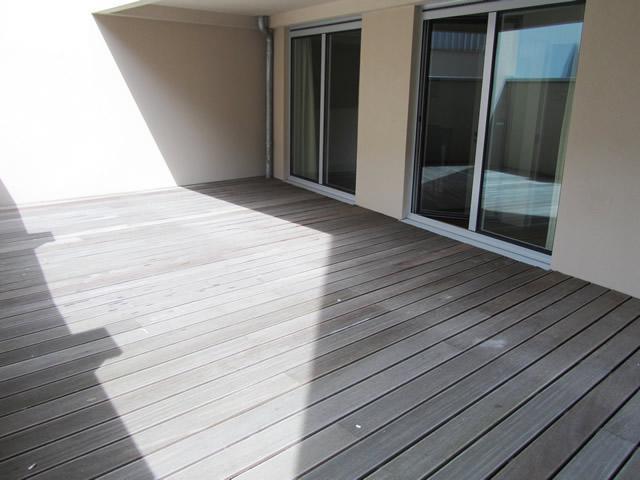 Apartment Opera 205 photo 31730819