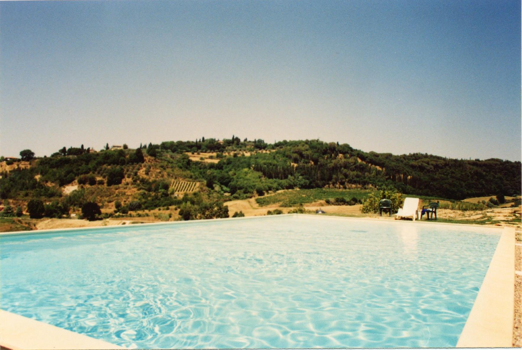 Apartment Tenuta Il Tresto - Primula Holiday Home photo 31804875