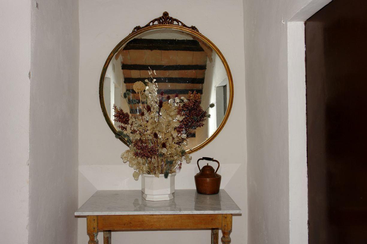 Apartment Tenuta Il Tresto - Primula Holiday Home photo 31804884