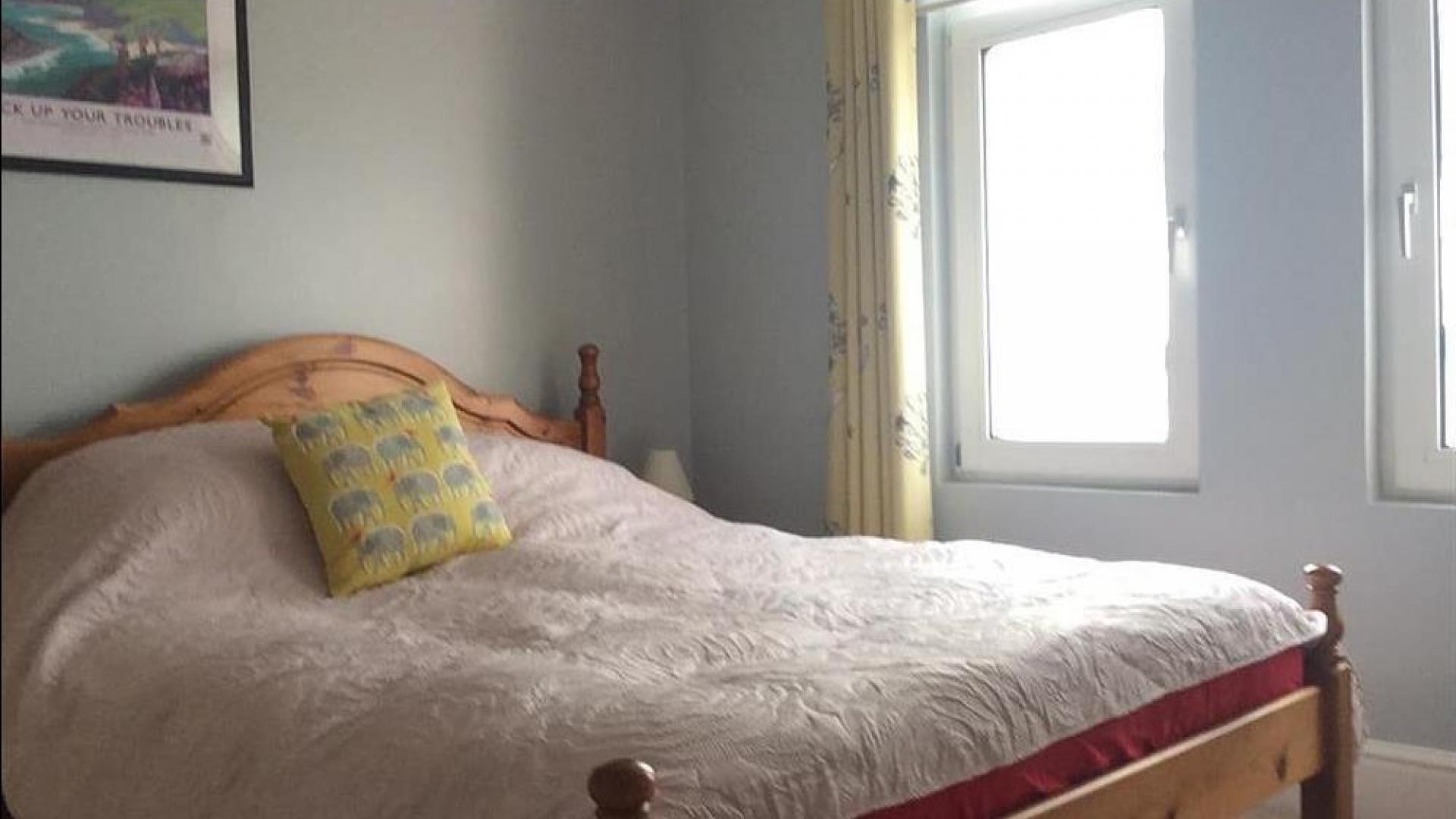 Apartment Riversdale photo 27761486