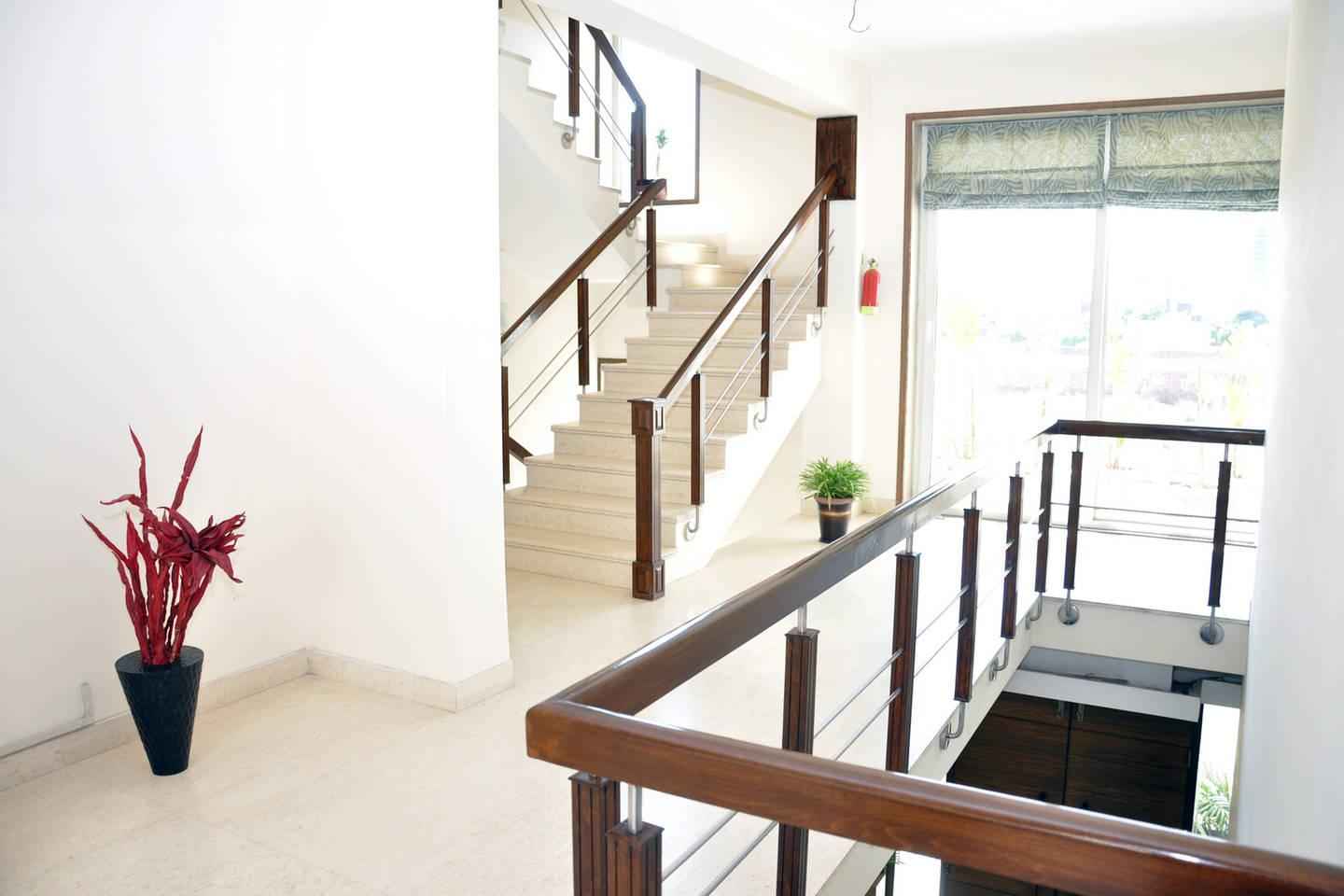Apartment 2 BHK Serviced Apartment Cyber Park  Perch  photo 31767993