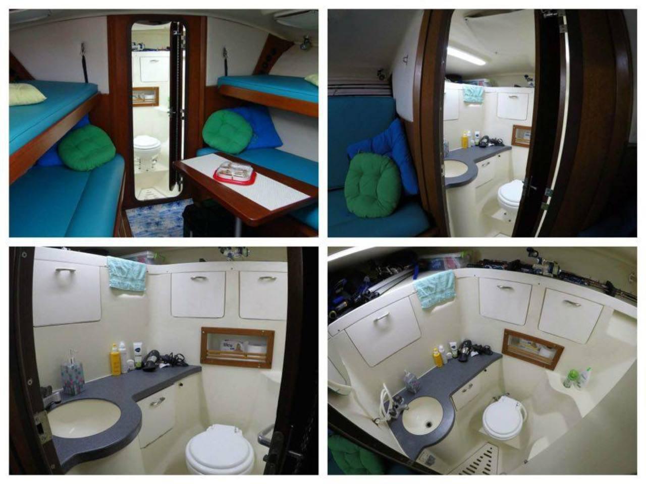 Apartment Professional fishing trip in Alanya photo 4843189
