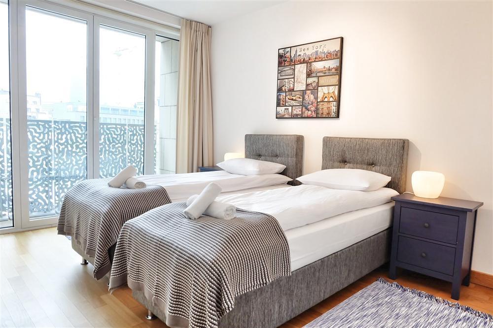 Apartment Opera 402 photo 31381089