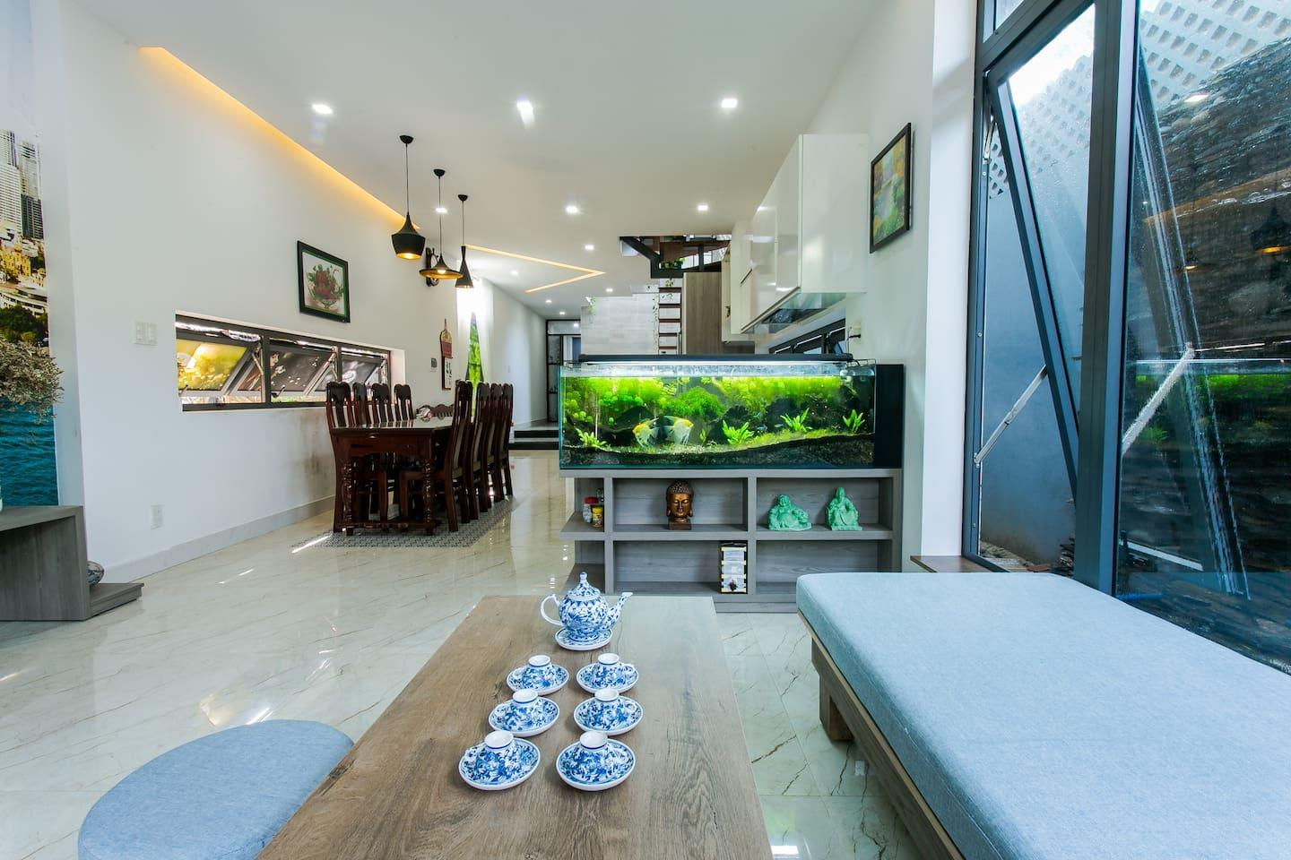 Apartment Cheapest 3 Bedroom photo 18255491