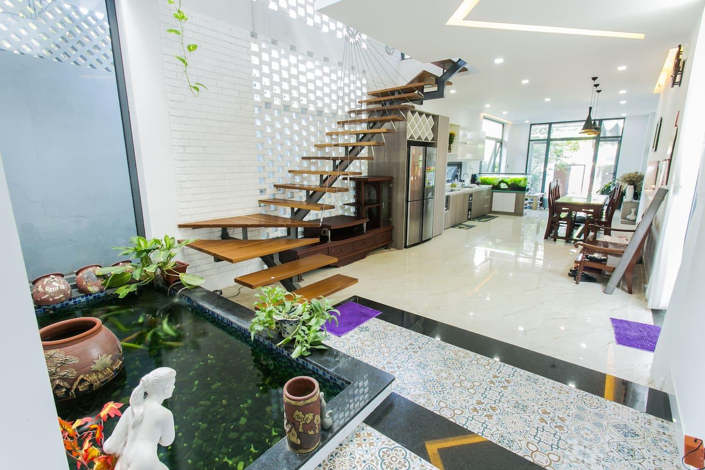 Apartment Cheapest 3 Bedroom photo 18316258