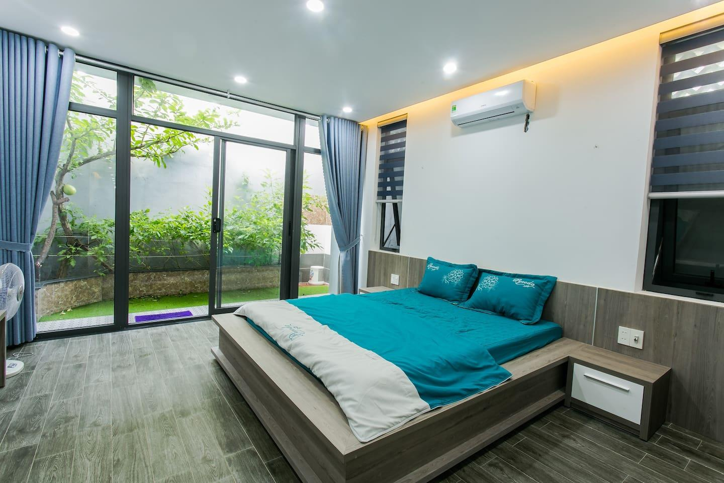 Apartment Cheapest 3 Bedroom photo 18352994